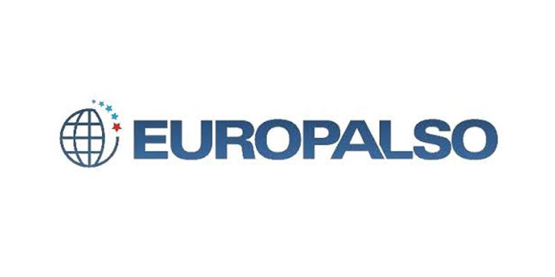 www.europalso.gr